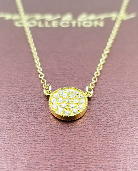 Heaven And Earth Jewelry - Jewelry Star